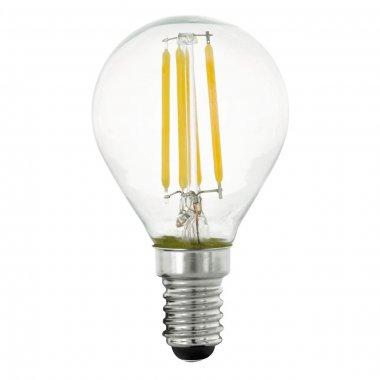 LED žárovka 1X4W 11754