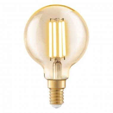 LED žárovka 1X4W 11782