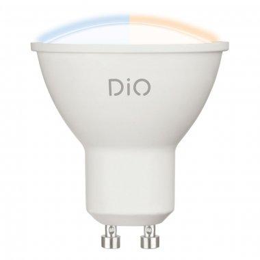 LED žárovka 1X5W 11802