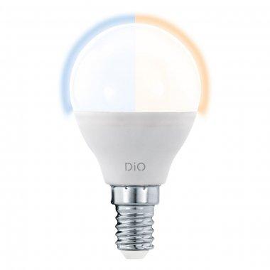LED žárovka 1X5W 11804
