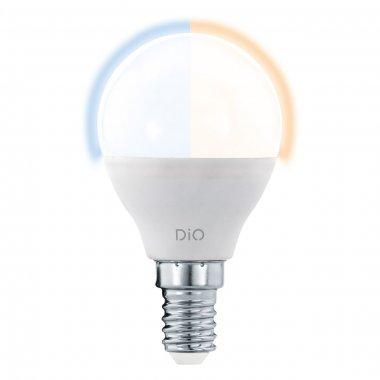 LED žárovka 1X5W 11805
