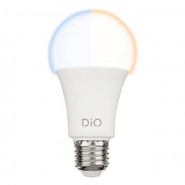 LED žárovka 1X9W 11807
