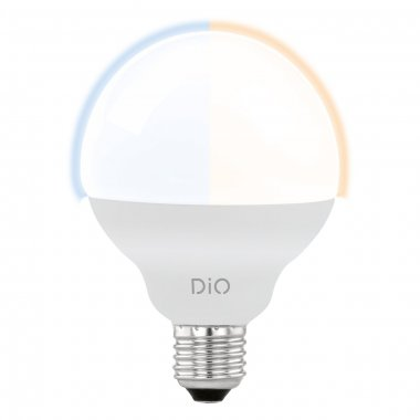 LED žárovka 1X12W 11811