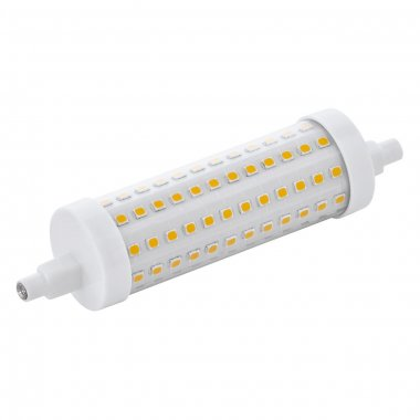 LED žárovka 1X9W 11831