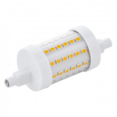 LED žárovka 1X8W 11832