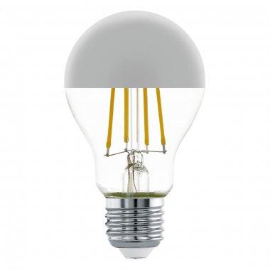 LED žárovka 1X7W 11834