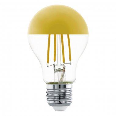 LED žárovka 1X7W 11835