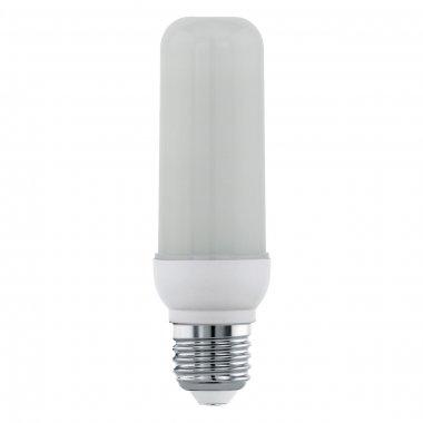 LED žárovka 1X3W 11849