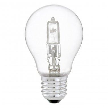 Halogenová žárovka 1X18W 12477