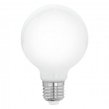 LED žárovka 1X7W 12562