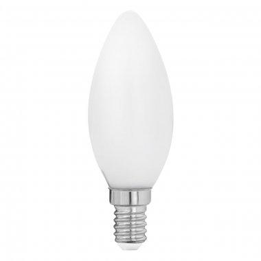 LED žárovka 1X4W 12564