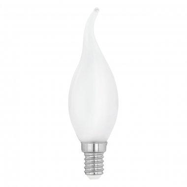 LED žárovka 1X4W 12565