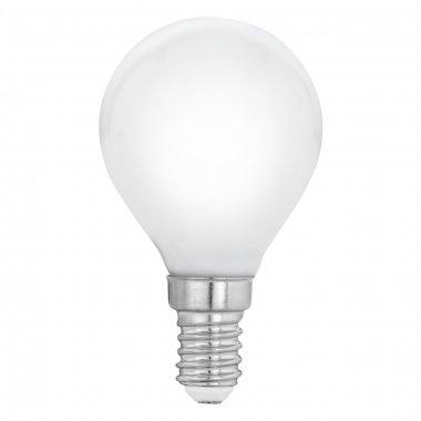 LED žárovka 1X4W 12566
