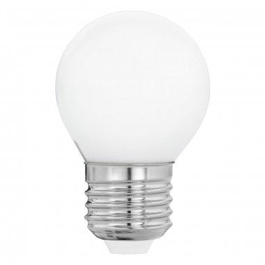 LED žárovka 1X4W 12567