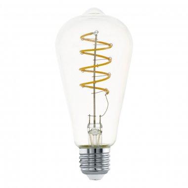 LED žárovka 1X4W 12692