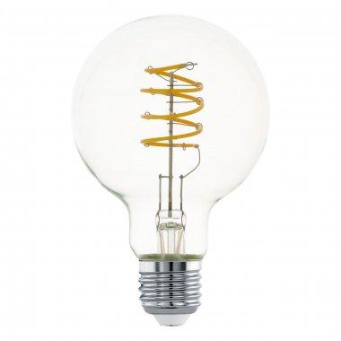 LED žárovka 1X4W 12696