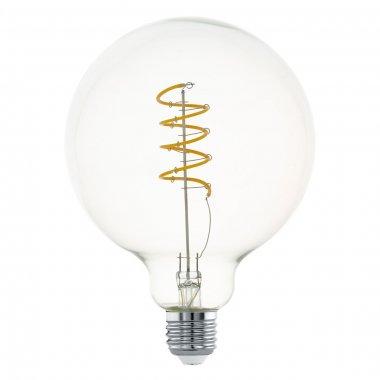 LED žárovka 1X4W 12697