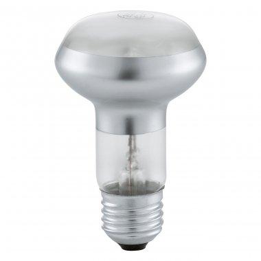 Halogenová žárovka 1X42W 12794