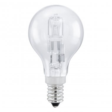 Halogenová žárovka 1X18W 12795