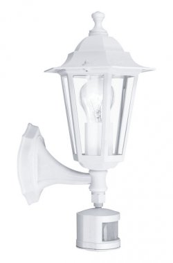 Venkovní svítidlo nástěnné 22464