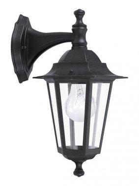 Venkovní svítidlo nástěnné 22467