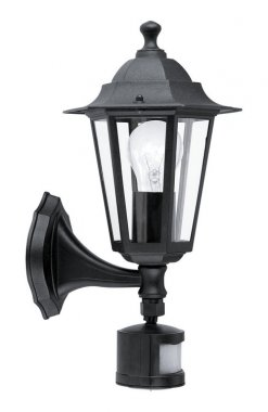 Venkovní svítidlo nástěnné 22469