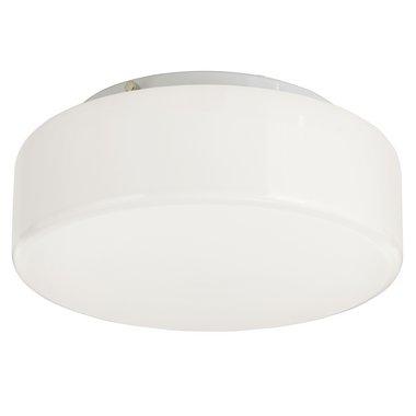 Nástěnné/stropní svítidlo 27881