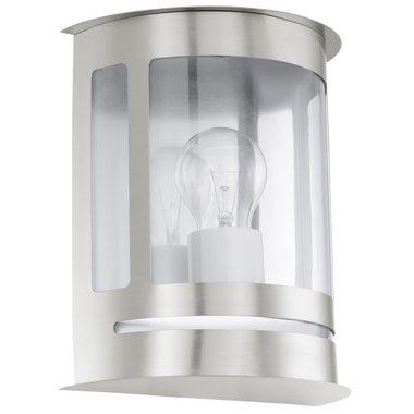 Venkovní svítidlo 30173