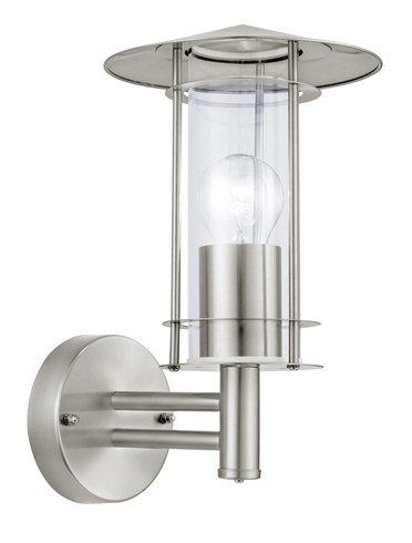Venkovní svítidlo 30184