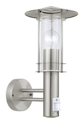 Venkovní svítidlo nástěnné EG30185