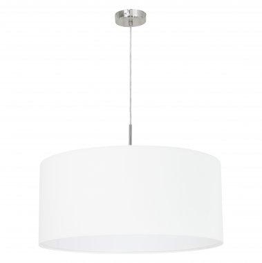 Lustr/závěsné svítidlo 31575