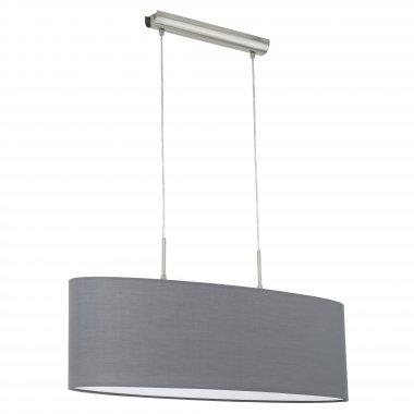 Lustr/závěsné svítidlo 31582