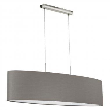 Lustr/závěsné svítidlo 31587