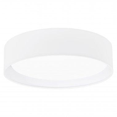 Stropní svítidlo LED  31588
