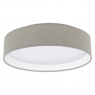 Stropní svítidlo LED  31589