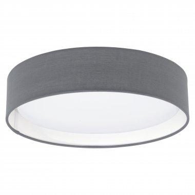 Stropní svítidlo LED  31592