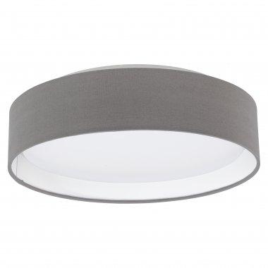 Stropní svítidlo LED  31593
