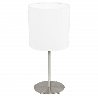 Pokojová stolní lampa EG31594