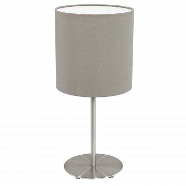 Pokojová stolní lampa EG31595