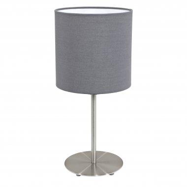 Pokojová stolní lampa EG31596