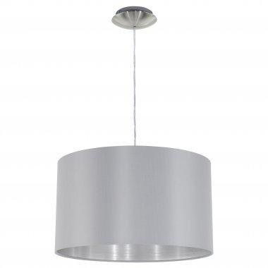 Lustr/závěsné svítidlo 31601