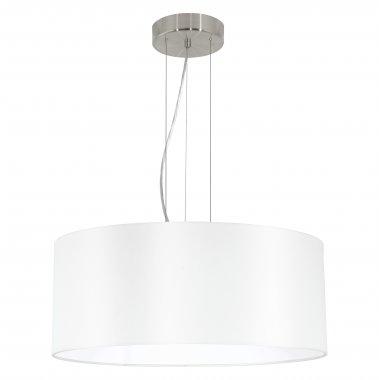 Lustr/závěsné svítidlo 31604