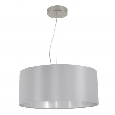 Lustr/závěsné svítidlo 31606