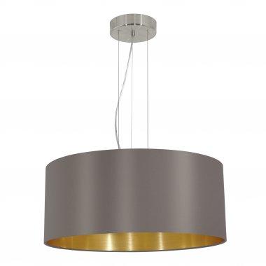 Lustr/závěsné svítidlo 31608