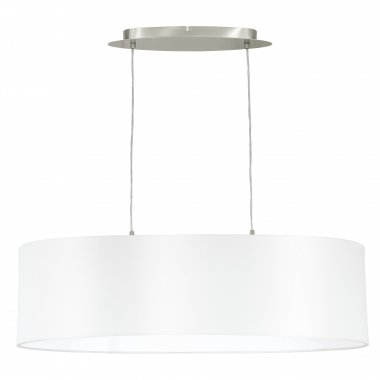 Lustr/závěsné svítidlo 31609