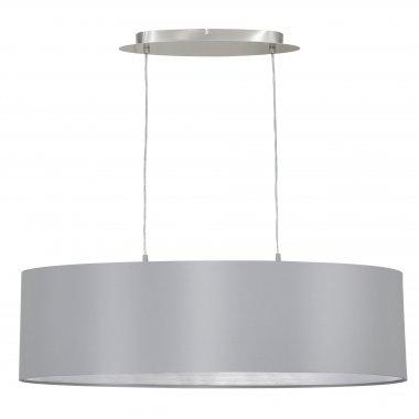 Lustr/závěsné svítidlo 31612