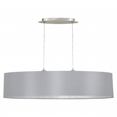 Lustr/závěsné svítidlo 31617