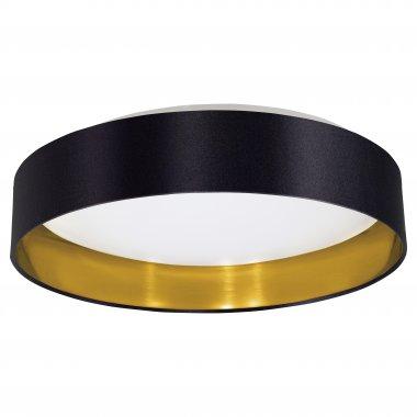 Stropní svítidlo LED  31622
