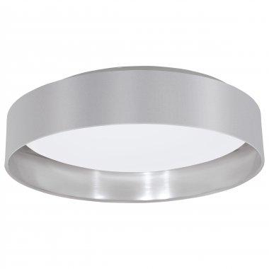 Stropní svítidlo LED  31623