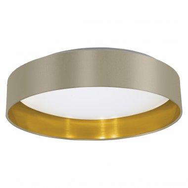 Stropní svítidlo LED  31624